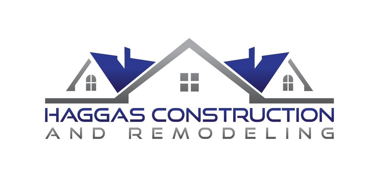 Haggas Construction